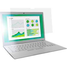 "3M Anti-glare Filter f/15.6"" Wide-screen Laptops 16:9 Clear AG156W9B"