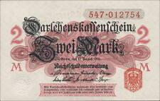 Ro.052b 2 Mark 1914 (1)