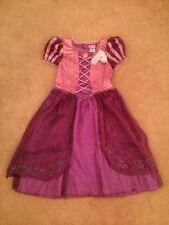 Walt Disney World Children's Rapunzel Princess Dress