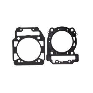 Cylinder Head & Base Gasket Kit for Can-Am Outlander 400 800 420630195