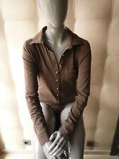 Body Liu Jo brun taille L