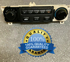 New listing ✅ 1998 1999 2000 2001 2002 Honda Accord Climate Control Heater-A/C Switch Oem