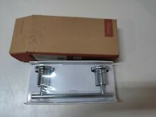 New ListingPfister Bphnc1C Contempra Toilet Tissue Holder, Polished Chrome