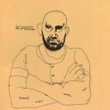 LOL COXHILL - EAR OF BEHOLDER (EXPANDED+REMASTERED) 2 CD NEW!