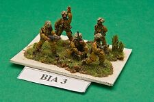 SGTS MESS BIA3 1/72 Diecast WWII British Indian Army Sikh Command