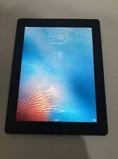 ipad 2 ,  iPad 2nd generation 16gb