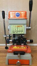 New listing Key Cutting Machine 998c