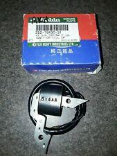 Robin Subaru 252-79430-31IGNITION COIL (new)