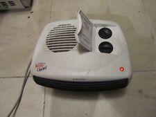Kambrook Thermo Guard  Fan Heater, 2400W
