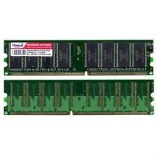 Adata MDGVD3G3H3850D1C52 512MB DDR 266 PC2100