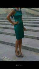 Vestido evento Karen Millen talla 36