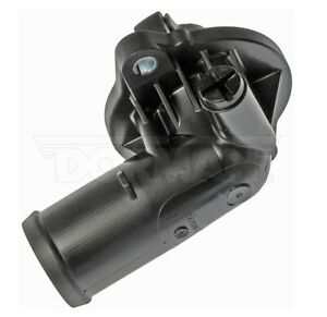 Dorman - OE Solutions 902-3035 Engine Coolant Thermostat Housing Assembly