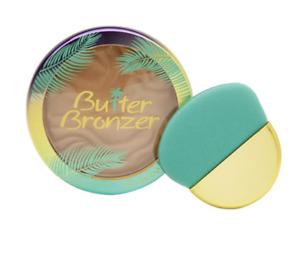 Physicians Formula Butter Bronzer Murumuru, Light Bronzer ( 6675)