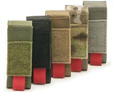 CAT Combat Application Tourniquet pouch case holder  FREE Shipping