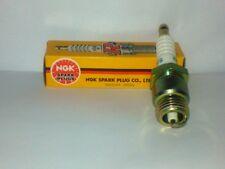 6 x NGK Zündkerze APR6FS 2922  Spark Plug Bougie Candela bujía tennplu