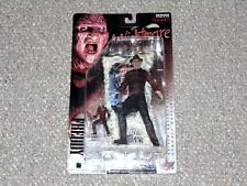 McFarlane Movie Maniacs Series 1 A Nightmare on Elm Street Freddy Kruger MOC New