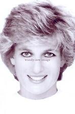 mm562 - Princess Diana - photograph 6x4