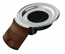 Philips Espresso podholder for: HD7810, HD7811, HD7812