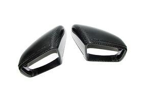 Passend für Mercedes Benz G-Klasse W463 AMG Carbon Spiegelabdeckungen Spiegel