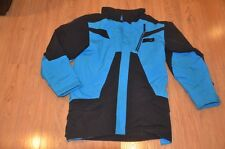 Spyder boys kids jacket size 18