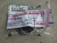 Mazda Miata '90 - '05 Shifter Dust Seal - Free Shipping