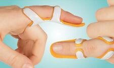 Sanostax Finger Fingerschiene Fingerschienen Schiene /Größe XS-XL