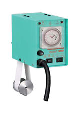 Holding Belt Type Oil Skimmer with Timer HD-800-125 110V