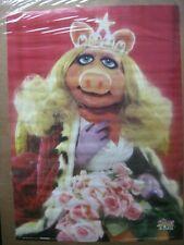 """Movie Poster 4 film/""""KILL the Black Sheep/""""Hamster.Guinea Pig.Oveja negra.Cerebral"""