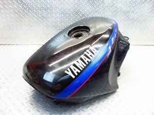 1990 88-90 Yamaha FJ1200 Gas Fuel Petrol Tank Cell Can Reservoir OEM