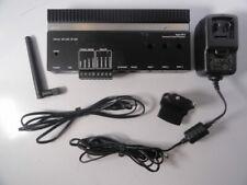RTI XP-3 Advanced Control Processor w/ Power Supply