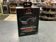 New 2020 Walkers Game Ear Raptor Bone Conduction Hearing Enhancement Gwp-Bcon