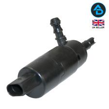 Headlamp Washer Pump AUDI BMW FORD SEAT SKODA VW 3B0955681A 67128377613