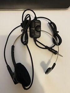 Yaesu VC-24 Headset