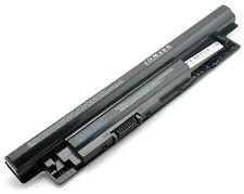 Batteria per Dell Inspiron 3421 5421 3521 5521 3721 5721 XCMRD MR90Y G019Y T1G4M