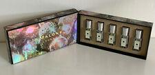 NEW! JO MALONE LONDON COLOGNE COLLECTION 5-PCS GIFT SET SALE