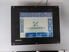 Crestron CT-3200L Matriz Touch Screen