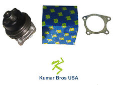 15321-73032 New Kubota WATER PUMP L175 L225 L245 L255 L285 L345 L2000