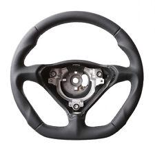 Volante Porsche Piatto Nuovo Copertura 911 993 996 986 Boxster Sport 77444