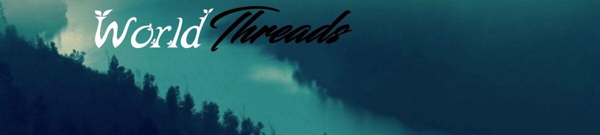World Threads