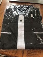 NWT, Jeansian Fashion Mens Long Sleeve Shirt, Size XXL SHIPS N 24h