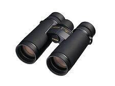 Nikon Binoculars MONARCH HG 8X42 New