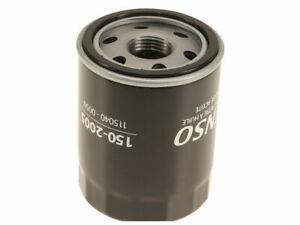 Oil Filter For 1995-2003 Ford Windstar 1996 1997 1998 1999 2000 2001 2002 F532PN