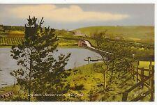 Ogden Reservoir, HALIFAX, Yorkshire