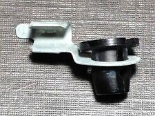 NORS 1979 1980 1981 1982 1983 1984 VW Rabbit Pickup tailgate lock rod end clip
