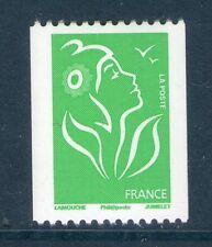 """TIMBRE N° 3742a NEUF XX - MARIANNE DE LAMOUCHE - LEGENDE """"PHIL@POSTE"""" - ROULETTE"""