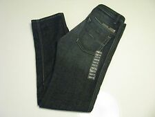 cef0a50b NWT Diesel Jeans Darron Wash ORZ31 Regular Slim Fit Tapered Leg SZ 30/32  $198