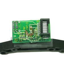 Used GE FANUC Spindle Motor Encoder A20B-2003-0311
