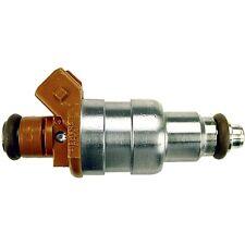GB 812-11114 Reman Gasoline Injector