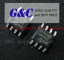 50PCS PIC12F629-I/SN PIC12F629 MICROCHIP 8SOIC  MCU CMOS 8BIT 1K FLASH S1