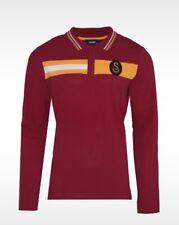 Galatasaray T Shirt Polo Shirt Neu ORGINAL SIZE: M